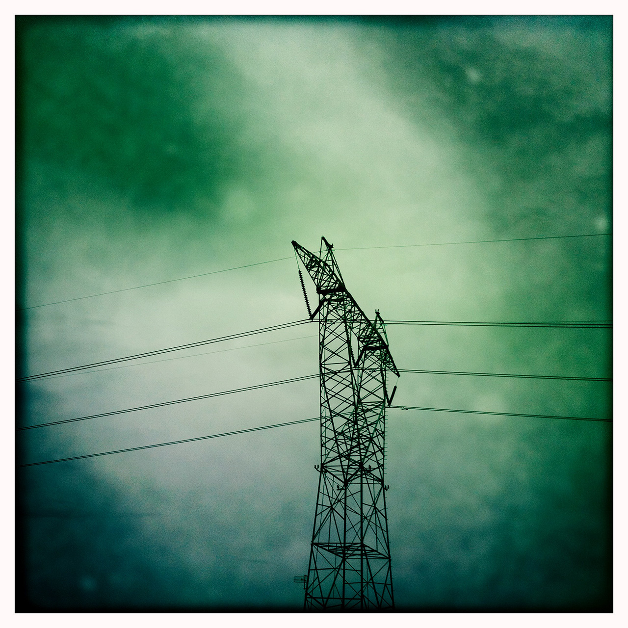 powerline_I