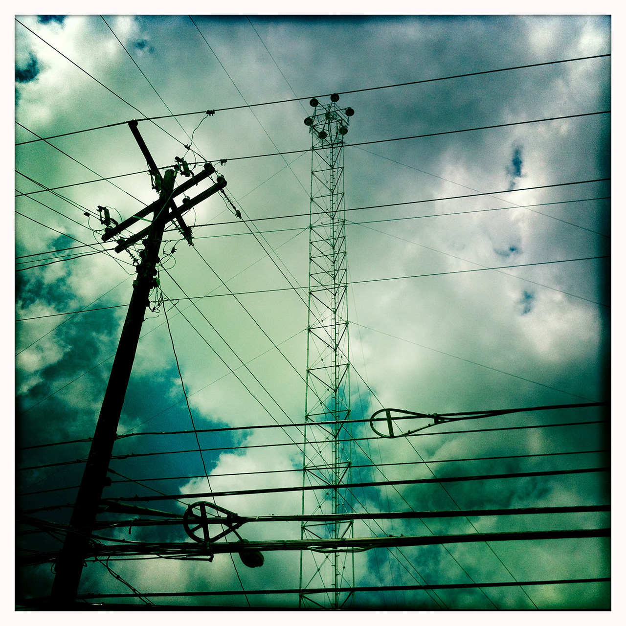 powerlineconverge