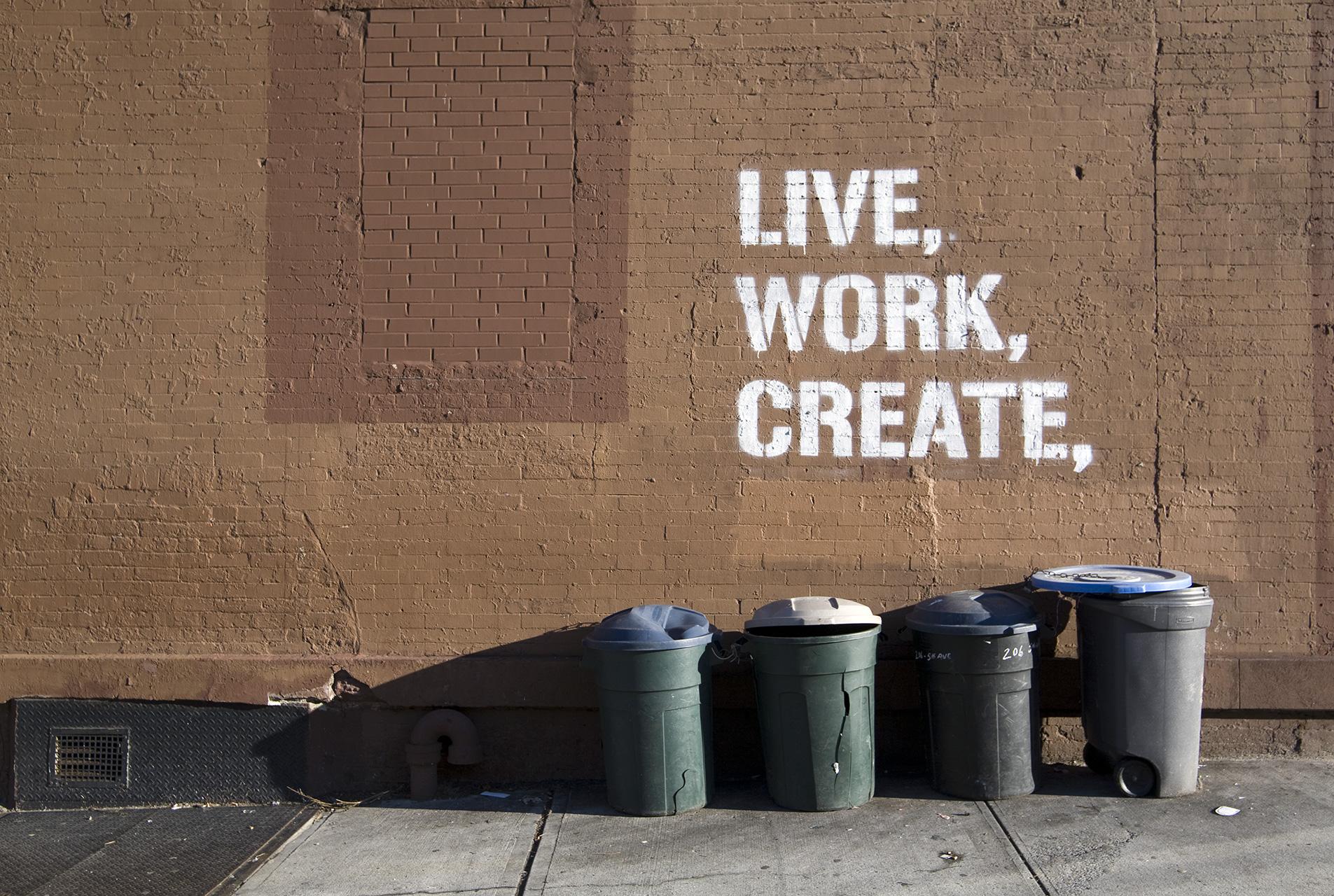 Live_Work_Create_Garbage
