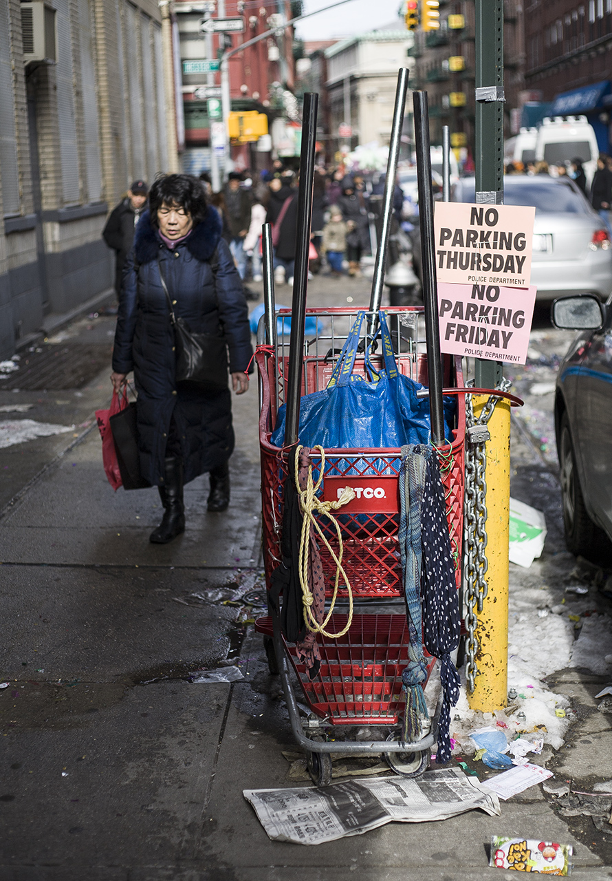 NYC-no-parking
