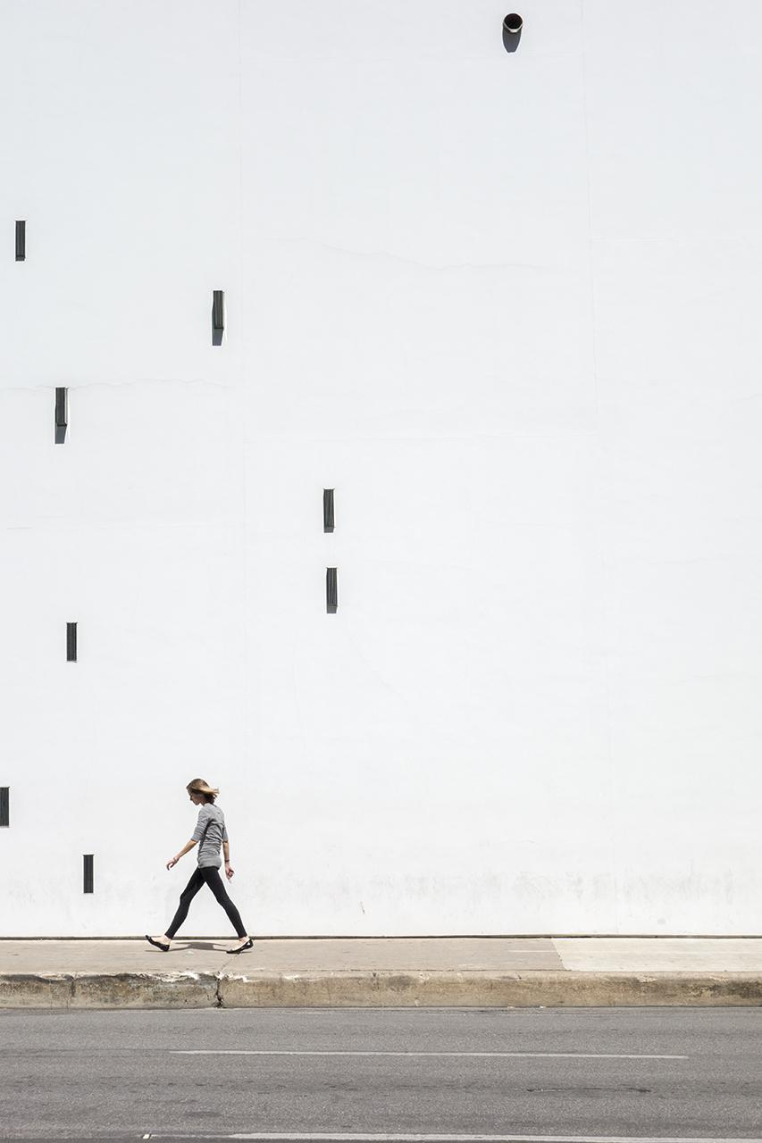 wall_II