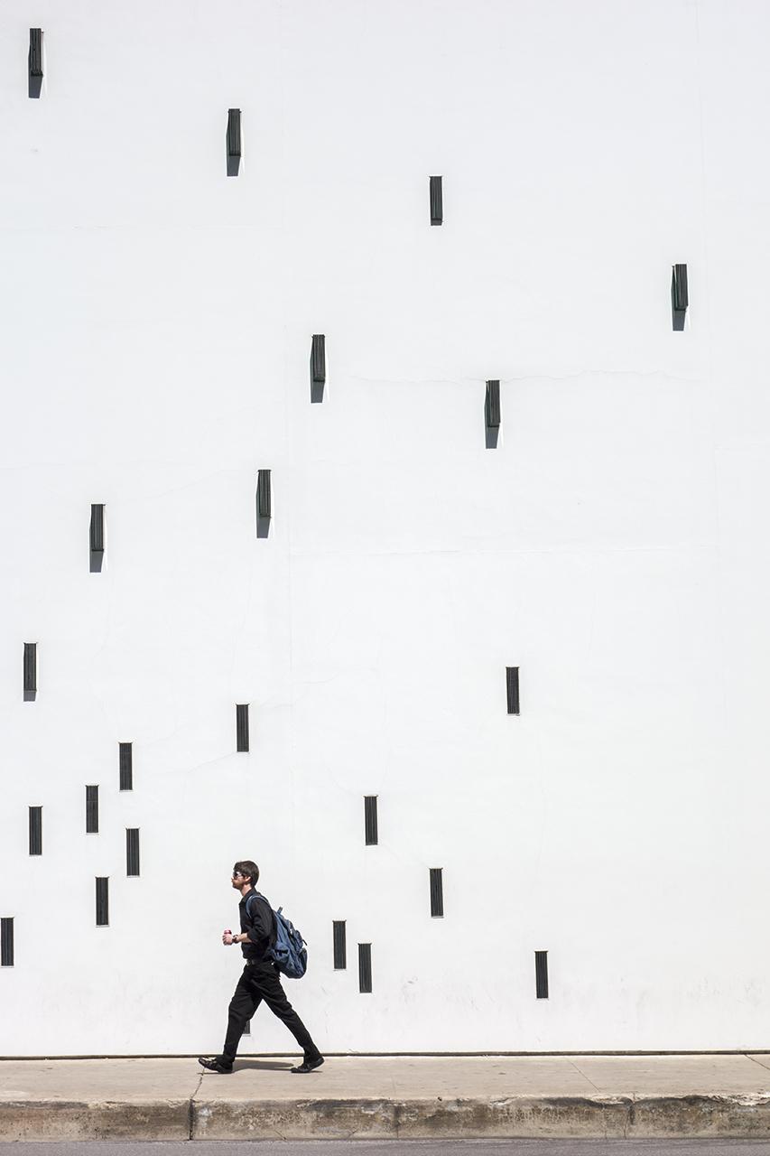 wall_V
